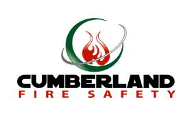 For all equipment needs relating to fire safety